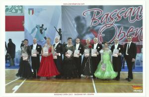 Bassano 2015