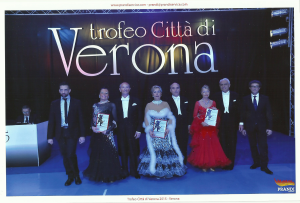 Verona 2015